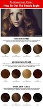 57 best hair colours cool skin tone images on pinterest