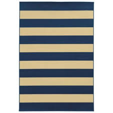 Yellow Striped Rug Buy Striped Outdoor Rugs From Bed Bath U0026 Beyond