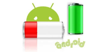 save battery on android tips for better save battery for android phones