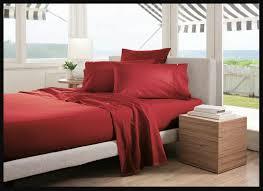 super king size flat sheet poly cotton 7 plain colours to choose
