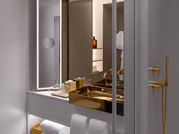 rooms u0026 suites at nobu hotel shoreditch design hotels