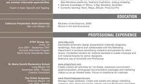 makeup artistry certification online makeup artist resume sle work experience certificate template