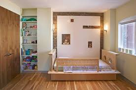20 chic and beautiful girls bedroom ideas for toddlers home