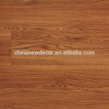 linoleum flooring prices philippines linoleum flooring prices