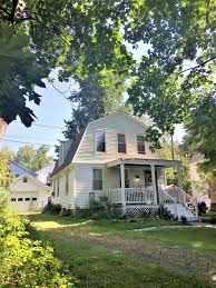charming in town stockbridge dutch colonial the kinderhook