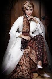 download gambar model baju kurung modern dalam ukuran asli di atas model baju batik muslim modern info fashion terbaru 2018
