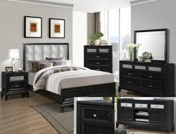 bed backs designs destin mattress world mattresses bedrooms and adjustable beds