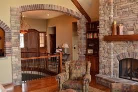 home interior arch designs superb home interior wood arch design 1 stupefying napoleon