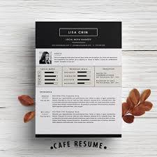 25 best resume cv templates images on pinterest cover letter