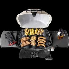 best of backyard grill backyard farm ideas