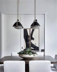victorian kitchen lighting kitchen decoration most top simple antiqued nickel pendant light