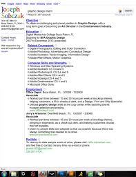 freelance photographer resume sample 50 creative cv resume design inspiration resume