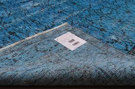 rugs 6x8 rug walmart carpets rugs 6x9 rug