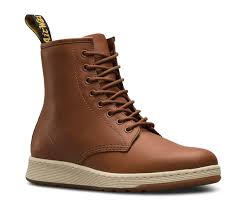 shop boots malaysia dm s lite boots and shoes official dr martens store