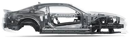 2012 camaro performance parts 2010 2011 2012 camaro chassis suspension parts upgrades