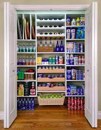 organized home organizing your home top six steps for organizing your home and