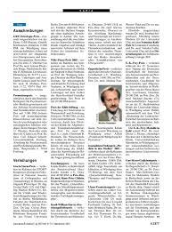 Urologe Bad Nauheim Verleihungen