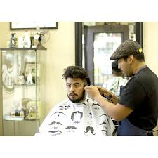 tip top barber shop 112 photos u0026 82 reviews barbers 13127