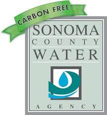 firo preliminary viability assessment for lake mendocino u2013 center