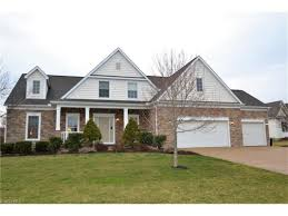 Sagamore Hill Floor Plan Residential For Sale 5169 Merrit Dr Sagamore Hills Oh 44067