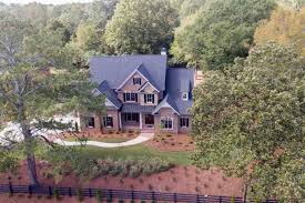 new homes to build shakerag manor in johns creek featured on atlanta s best new homes