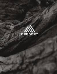 gregory mountain products spring 2015 by rob de luca issuu