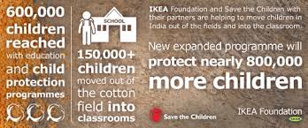 Ikea In India Child Labor In India And Why You Shouldn U0027t Skip This Post Life