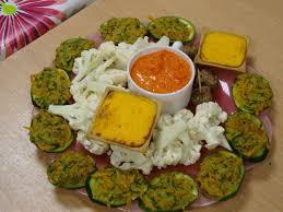 cuisine dietetique cours de cuisine diététique site de rohan solidart