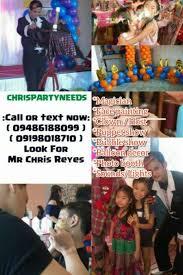 clown magician party host magician paint clown host balloon decor puppet show