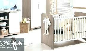 préparer la chambre de bébé preparer la chambre de bebe chambre bacbac quand commencer a faire