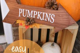 Fall Homemade Decorations - 20 easy homemade crafts ideas leaves gallery for fall leaf crafts