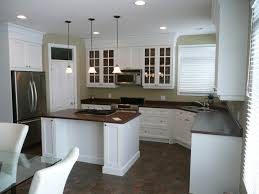 Kitchen Cabinets London Ontario Kitchen Cabinet Spray Painting