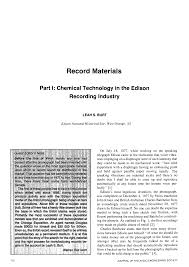 3 garnets 2 sapphires lea industries introduces aes e library record materials part 1 chemical technology in