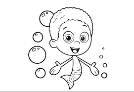 team umizoomi coloring pages 591285 coloring pages free 2015