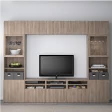 livingroom cabinet 40 smart ideas living room wall cabinets panfan site
