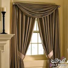 living room design with indian drapes curtain design 2014 my