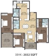 floor plans by address the address the central regency address in bellandur bangalore