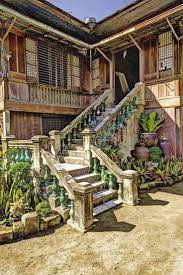 36 best ancestral homes images on pinterest philippines house