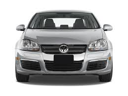 stalled 2009 vw jetta tdi being investigated for stalling