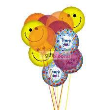 next day balloon delivery 40 best online birthday balloons mylar balloons party balloons