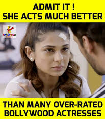 Top Rated Memes - 25 best memes about bollywood actresses bollywood actresses memes