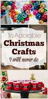 321 best everything christmas images on pinterest diy christmas