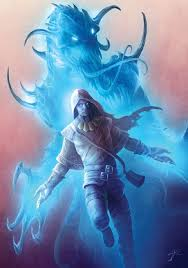 5e character archetypes azure college wizard anarchydice