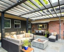 Front Patio Designs by House With Patio Design House Home Patio Design Patio House For