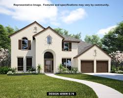 Homes For Sale By Owner Houston Tx 77015 Houston Area New Homes For Sale By Houston Home Builders