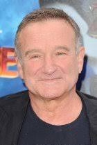 imdb most shocking celebrity deaths 1999 2014 a list by