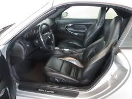 strosek porsche 911 2001 porsche 911 cabrio strosek for sale