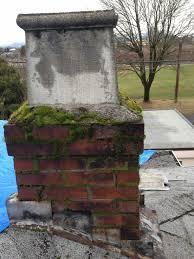 chimney repairs lindbjerg chimney u0026 masonry services vancouver