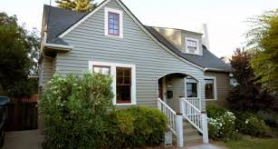 color consulting in portland paint color help sundeleaf painting