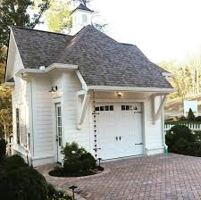 ideas about guest house house best 25 carriage house ideas on carriage house plans